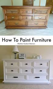 painting furniture ideas. how to paint furniture with annie sloan chalk and tutorials painting ideas a