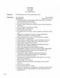 front desk hospital job description elegant objective for receptionist gseokbinder