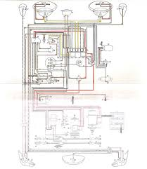 volkswagen jetta stereo wiring diagram images vw beetle wiring diagram in addition 1999 vw beetle ac wiring diagram