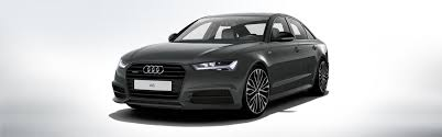 matte black audi a6. audi a6 competition matte black
