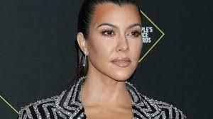 Kourtney Kardashian: Ist sie schwanger?