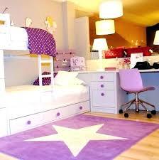 bedroom rugs ikea uk child room a children s rug best home design ideas