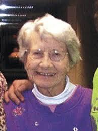 Bothell resident Agnes Johnson Koch turns 100 | Bothell-Kenmore Reporter