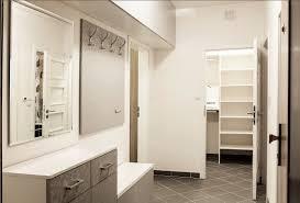 Stauraumlösungen Einbauschränke Maßgefertigte Möbel Ankleidezimmer