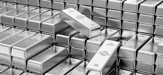The Silver Price Crash Of 2018 Investing Haven