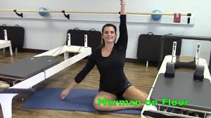 watch fitness friday fitness friday pilates exercises that benefit golfers golf digest video cne