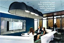 What is a small office Calming Designing Copylady Designing Office Space Home Office Space Design Ideas Designing