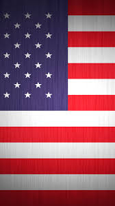 Awesome American Flag IPhone 5 Wallpaper