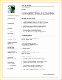 Collection Of Solutions Resume Format India Awesome Best Resume