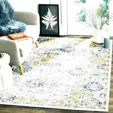 lavender area rug nursery carpet for baby girl play babies rugs bedrooms winning boys