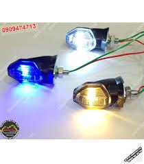 Độ đèn xinhan Winner X - XI NHAN LED CD319