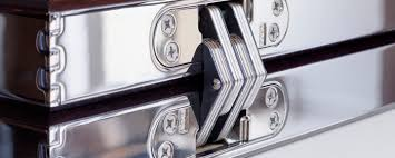 while it may seem odd to some cabinet hinges are a passion of ours here at häfele whether they be for kitchen bath furniture or outdoor s we