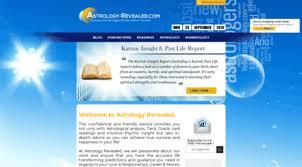 Visit Psychic Answer Com Astrology Revealed Com Free