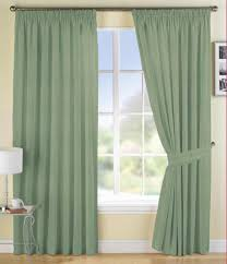 Windows Treatment For Living Room Living Room Curtains Eyelet Ring Top Purple Voile Net Curtain