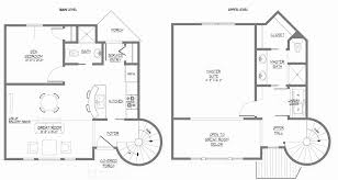 double master suite home plans beautiful 39 inspirational kids tree house plans collection