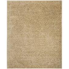 martha stewart rugs sakura hand tufted light brown cream area rug martha stewart rugs sakura hand tufted light brown cream area rug wayfair