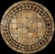 mosaic patio tablehmmmmm