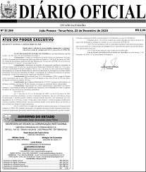 Diario Oficial 22-12-2020 1ª ParteAa.indd