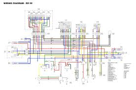 kymco agility 50 wiring diagram fresh kymco agility 50 wiring 2014 Kymco Agility 125 kymco agility 50 wiring diagram fresh kymco wiring diagram dink 125 scooter o falcon ignition switch