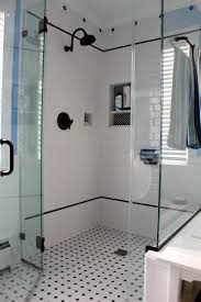 Home Decor: Bathroom Modern Shower Tiles Design Cool Ideas On ...