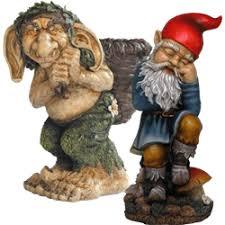 garden gnome statues. Perfect Garden Troll U0026 Gnome Statues For Garden E