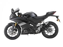 yamaha r15 v3 gets new colours in