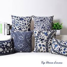 Small Picture Decorative Cushions Pillows eBay
