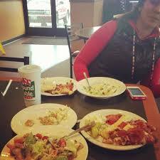 round table pizza in tacoma wa