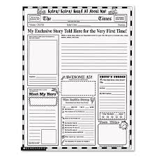 All About Me Worksheets Pdf All About Me Quotes Colouring Pages To Print Coloring