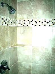 corian solid surface shower walls solid surface shower walls reviews pan bathroom stone cost wall options