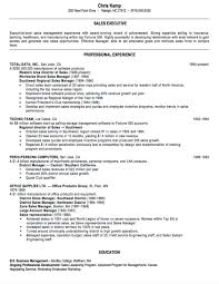 resume objectives for managers sales resume examples sales resume examples 10 sales resume samples