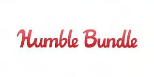 Milestone Humble Bundle Comic Million Book Charity 100 Reaches Defense For Fund Legal