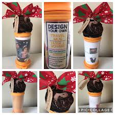 Design Your Own Travel Mug Easy And Inexpensive Diy Design And Fill Your Own Travel Mug