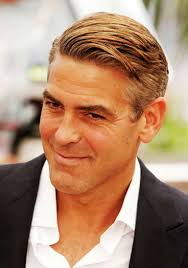 Best Hairstyle Ever For Men Coolest Mens Hairstyles Ever Hair Pinterest Mens Haircuts