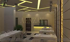 Small Picture interior designers in lahore Aenzay Interiors Architecture
