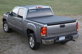 gmc trucks 2013. used 2013 gmc sierra 1500 hybrid for sale pricing u0026 features edmunds gmc trucks l