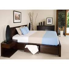home furniture bed designs. buy induscraft designer furniture bedroom setinbs14 home bed designs o