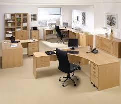 uk home office furniture home. Custom Home Office Furniture Perth Design And Interior UK Uk
