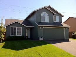 ny exterior house painting westchester county ny fairfield county ct painting contractors