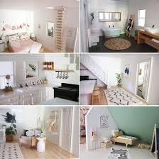 contemporary dollhouse furniture. 14 modern day diy dolls house renovations mumu0027s grapevine contemporary dollhouse furniture o