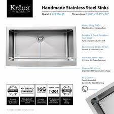 Best Kitchen Sinks And Faucets Top 10 Kitchen Sink Brands Best Kitchen Ideas 2017