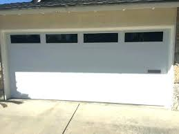 door mail slot mail slot for door good garage door mail slot photo gallery 3 mail door mail slot garage