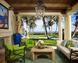 coastal designs furniture. Wonderful Outdoor Coastal Living Room Design Designs Furniture