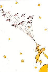 the little prince essay essays on the little prince essay help you need high quality