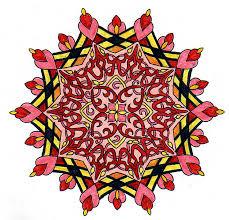 Consejos para colorear mandalas Images?q=tbn:ANd9GcR6KLUQsRReUTDWyMQdEhztw7lqjsGWTECRgm9PycqUrHb8oylLgw
