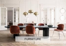 celadon high end furniture montreal