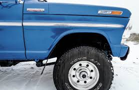 in addition Ford F250 Chip   eBay additionally 1996 Ford F 250 For Sale   Carsforsale also 1996 Ford F 250 For Sale   Carsforsale together with EBPV   Ford Powerstroke Diesel Forum further Ford F350 Clutch Pedal   eBay further A 1971 Ford F 250 Hiding 1997 Secrets   Frankenstein's Monster together with Ford F150 5 4L Supercharged Lightning   Harley Performance Parts furthermore Ford F 250 Accessories   Parts   CARiD furthermore Ford Excursion   Wikipedia also Ford F 250 Grilles   eBay. on 1996 ford f 250 sel engine performance parts