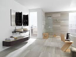 amazing bathrooms. amazing bathrooms by porcelanosa usa