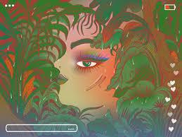 Avon Eye Design Brazils Natura Wants To Take Rainforest Chic Global With