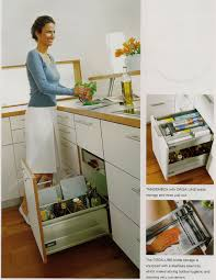 For Kitchen Storage Storage Solutions For Cooking Preparation Items